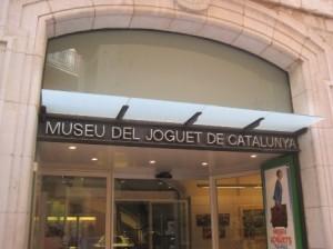 Museo-del-Juguete-de-Figueres-Cataluña