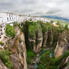 Descubre las maravillas que esconde la ciudad de Ronda