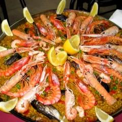 Descubre los increíbles sabores de Peñíscola