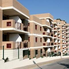 Alquilando apartamentos en Peñíscola