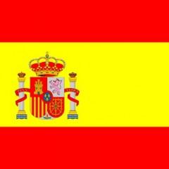 ¿Cómo conocer España?