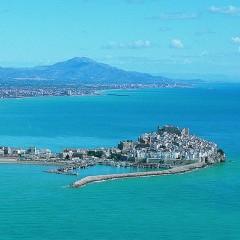 La mejor ciudad para vacacionar en el Viejo Continente