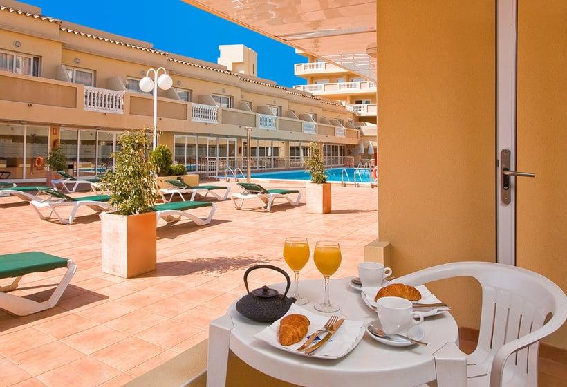 hotel-rh-casablanca-suites-peniscola-043