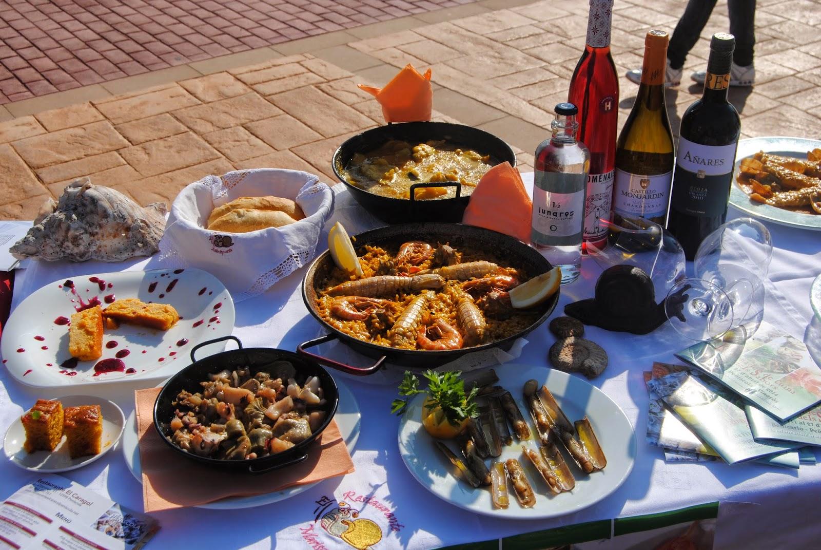 cuina_dels_sabors_benicarlo_peniscola_vinaros_gastronomia_menus (2)