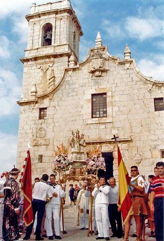 Peniscola_Verge-ermitana