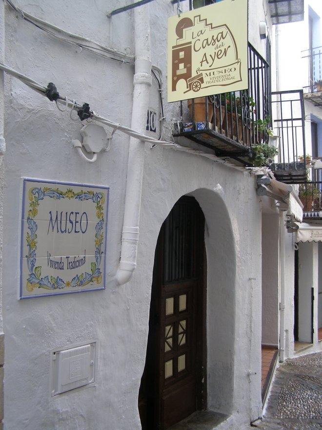 museo-de-la-vivienda-tradicional-la-casa-del-ayer_460008