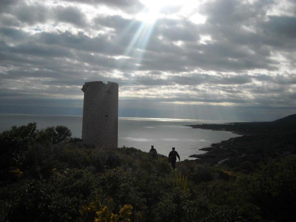 torre-de-la-badum-de-peniscola-castellon_7831602