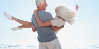 Peñíscola destino turístico del programa Europe Senior Tourism