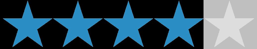 Hoteles cuatro estrella en pe scola para gustos m s for Hotel para cuatro personas