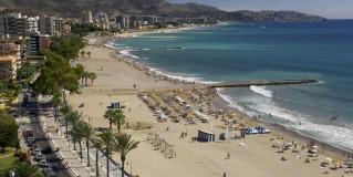 Datos del V barómetro de redes sociales y destinos turísticos afirman que Peñíscola es líder en el ranking de la comunidad valenciana en Facebook.