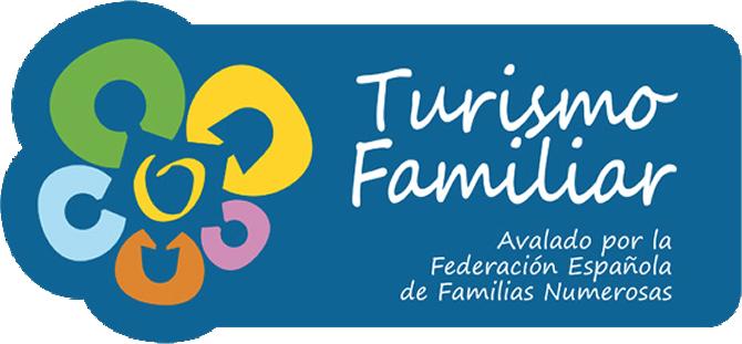 turismo-familiar-grande