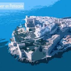 Lugares para visitar y conocer cerca de la ciudad de Peñiscola