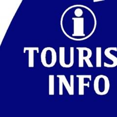 ¿Dónde solicitar información de guía de viajes y paquetes turísticos en peñíscola?