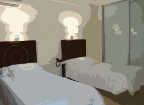 Consejos para alquilar apartamentos en Benicarló por vacaciones