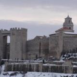 Cinco lugares turísticos de Morella