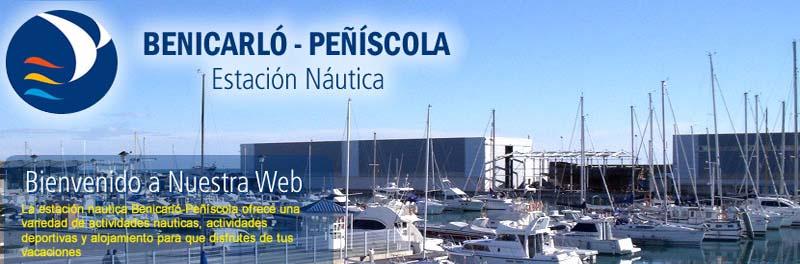 estacion-nauta-benicarlo-peniscola