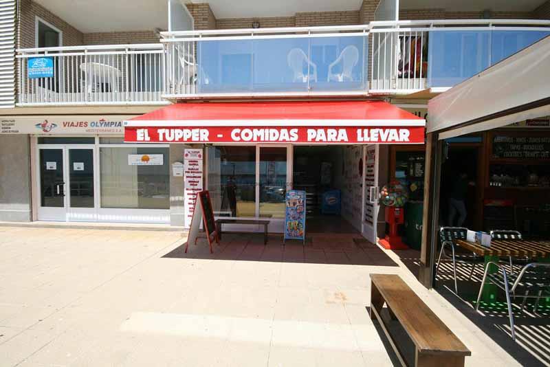 el-tupper-peniscola