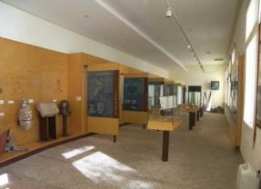 La tradición mediterránea presente en Peñíscola a través del Museo de la Mar