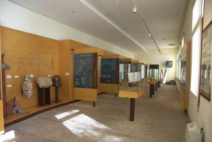 museo-de-la-mar-peñiscola
