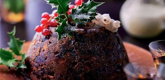 Dulces típicos para disfrutar de la Navidad en Peñíscola