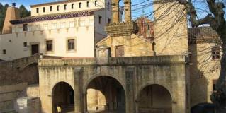 Traiguera y su manantial de aguas curativas, una sencilla excursión desde Peñíscola